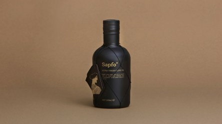 sapfo-limited-edition-bottle-product1
